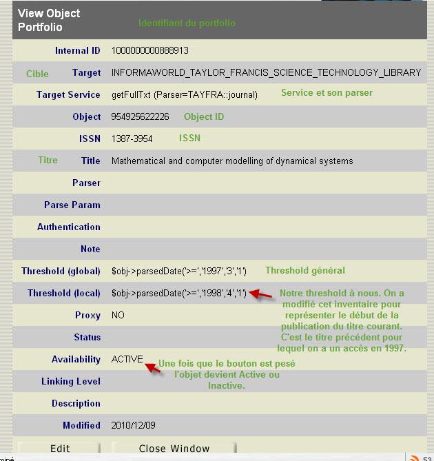 2010-12-09 view_object_portfolio